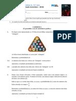 Porto Editora - Novo Espaco - 12 Ano 2018-19 - 2 Teste (4).pdf
