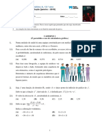 Porto Editora - Novo Espaco - 12 Ano 2018-19 - 3 Teste (2).pdf