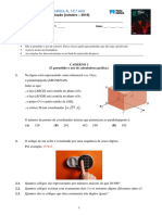 Porto Editora - Novo Espaco - 12 Ano 2018-19 - 1 Teste (5).pdf