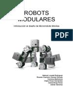 IDMRM0910_Trabajo_RobotsModulares_v2.pdf