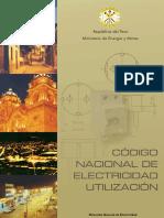 1.1     RM   N°  037  2006  MEMDM  CNE  UTILIZACION.pdf