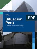 Situacion-Peru-2017.pdf