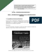 TEMA 4.INFORMACION DOCUMENTAL SOBRE LA CONSTRUCCION DE EDIFICIOS.docx
