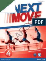 Next_Move_4_TB_www.frenglish.ru