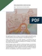 TRASVALORACION DEL CHSITE PASTUSO JHONNY VILLARREAL