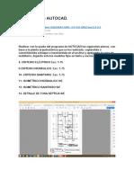 PRACTICAS AUTOCAD.PLANO CRITERIOS INSTALACIONES.pdf