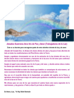 Decreto Guerreros Arcoiris.pdf