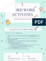 infografia Word Work Activities.pptx