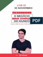 Resumo da Live 01 - 16 de Novembro.pdf