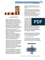 Liderazgo_Gerencial.pdf
