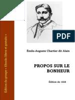 Propos sur le bonheur_Foulabook.com_.pdf