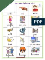 des mots avec la lettre i - madrassatii.com.pdf
