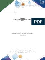 Trabajo individual John Castañeda_Implementar un sistema de instrumentacion con visualizacion Led.docx