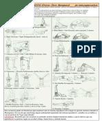 386.pdf