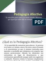262630733-Pedagogia-Afectiva.pptx