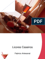licores-caseiros.pdf