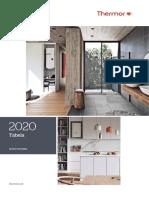 THERMOR - TABELA DE PREÇOS 2020.pdf