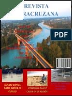 Revista Veracruzana