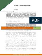 Copia de ESTUDIO - encuesta.docx