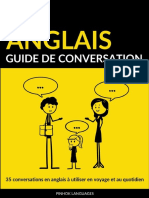 conversation-anglaise-thedocstudy.com_