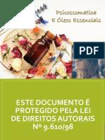 Psicossomatica (2).pdf