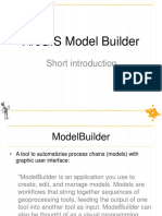 Model Builder Tutorial.pdf