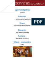 Chigualo.pdf