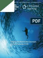 ngl_englishlearning_1617.pdf