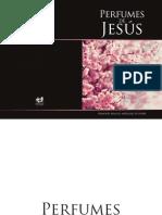 Perfumes de Jesús-miercoles_de_poder