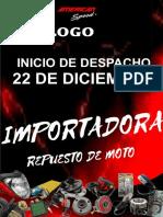 CATALOGO DICIEMBRE 22-12-2020