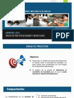 Guía 6_Laboratorio_Ensayo de Proctor Estandar y Modificado