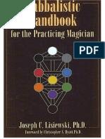 UN MANUAL CABALISTICO PARA EL MAGO PRACTICANTE.pdf
