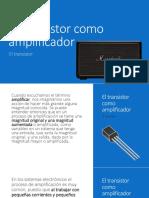 El_transistor_como_amplificador