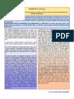 ACTIVIDAD Nº 1-CC-II-Ciclo-VI-PRIMARIA