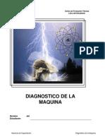 LIBRO diagnóstico de la Máquina  CFT.pdf