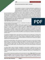 0. 17. De la perseverancia de los Santos - P1.docx