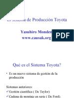 adm-produccion-toyota.ppt