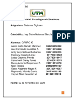FORO-ll-GRUPO-3