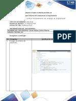 Etapa 3 - Taller instalación y configuración entorno de desarrollo.docx