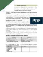 PRODUCCION-1-EXA.-1.pdf
