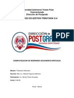 TAREA NRO 1-REGIMENES ESPECIALES_HERNAN FLORES GONZALES.pdf