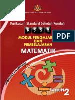 Modul PnP Matematik - Nombor dan Operasi Thn 2a.pdf