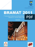 Bramat2011_Program