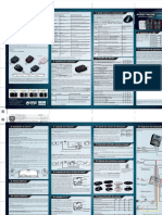 document.onl_manual-cyber-px-290pdf (1).pdf