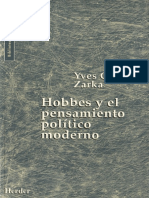 119322951-Yves-Charles-Zarka-Hobbes-y-el-Pensamiento-Politico-Moderno.pdf
