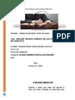 395309519-Trabajo-Analisis-Tecnico-Juridico-de-Las-Pretensiones-en-Conflicto.docx
