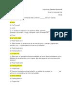 Cuestionario derecho P. C