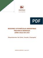 informe_valle_de_uco_terminado