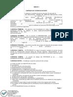 ds-015-2020-minedu-contrato-docente-2021 ANEXOS.docx