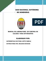manual-control-de-calidad-para-estudiantes-modificado-2019.pdf